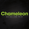 Chameleon Design and Print Ltd