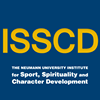 The Institute for Sport, Spirituality and Character Development