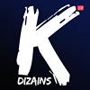KG-Dizains