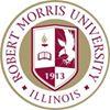 Robert Morris University - Illinois