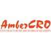 Amber CRO thumb