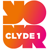 Clyde 1 thumb