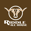 Riddle Ale House thumb