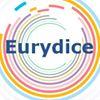 Eurydice Network