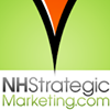 NH Strategic Marketing
