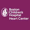 Heart Center at Boston Children's Hospital