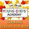 Young Chefs Academy Fort Worth