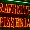 The Ravenite Pizzeria