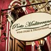 Porto Mediterraneo Wine Store & Delicatessen - São Francisco do Sul