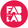 FabLab Penela