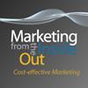 Integrated Marketing Strategies, LLC