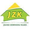 Latvijas Jauno Zemnieku klubs/Latvian Young Farmers' Club