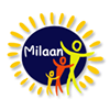 Milaan Be the Change