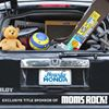 TX M.I.L.K. Presents: MOMS ROCK