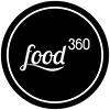 Food360