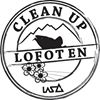 Clean Up Lofoten
