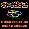 GloSticks