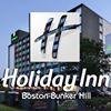 Holiday Inn Boston-Bunker Hill