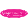Gingy's Boutique