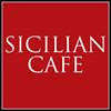 Sicilian Cafe