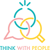 THINK with people