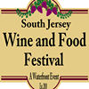 South Jersey Wine and Food Festival
