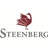 Steenberg