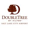 Doubletree By Hilton Salt Lake City Airport