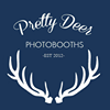 Pretty Deer Photobooths
