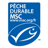 MSC en France - Marine Stewardship Council