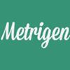 Metrigen