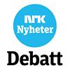NRK Debatt