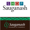 Edgebrook Sauganash Chamber of Commerce