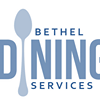 Bethel College Food Services