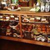 Cedar Ridge Cafe & Bakery
