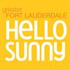 Visit Lauderdale thumb