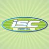 ISC Cherry Hill