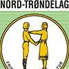 Nord-trøndelag idrettskrets