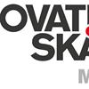 Innovation Skåne mobile