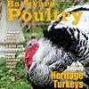 Backyard Poultry Magazine thumb