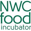 NWC Food Incubator