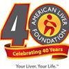 American Liver Foundation Pacific Coast Division