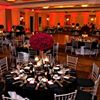 DoubleTree by Hilton Deerfield Beach-Boca Raton Weddings