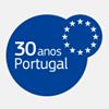 Representação da Comissão Europeia em Portugal