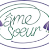 Âme Sœur Creperie and Restaurant