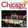 Chicago Windy City Guide