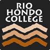 Rio Hondo College thumb