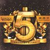 LEMON Sound Gallery