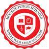 Monroe Public Schools