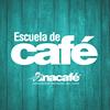 Escuela de Café Guatemala